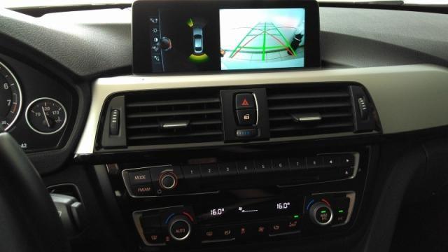 BMW 430I 2.0 16V GASOLINA GRAN COUPE M SPORT AUTOMATICO. - Foto 10