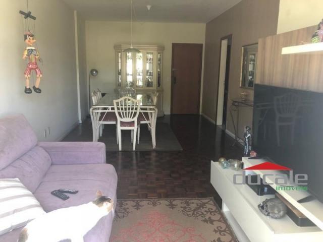 Aluga apartamento 3 quartos suite em Santa Lucia, Vitória - Foto 2