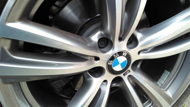 BMW 430I 2.0 16V GASOLINA GRAN COUPE M SPORT AUTOMATICO. - Foto 12