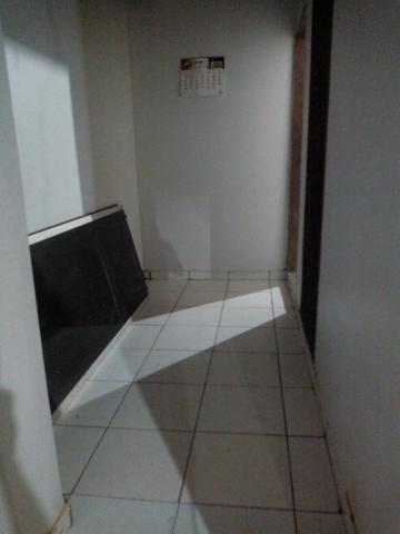 Casa de aluguel - Foto 5