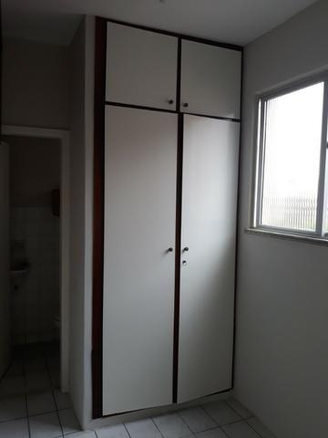 Apartamento com 03 Quartos na Av. João Pessoa - Foto 17