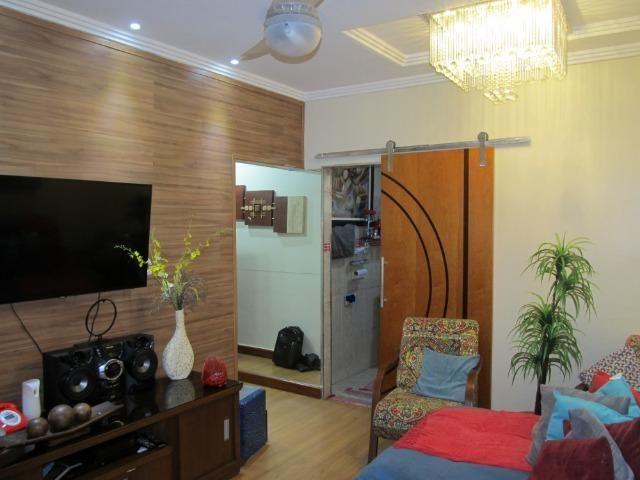 Apartamento 3 Quartos com suíte - Condomínio Barato