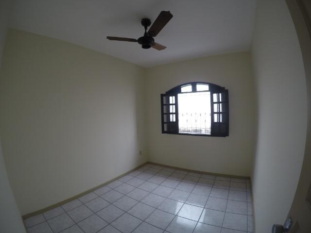 Casa São Diogo I - Foto 9