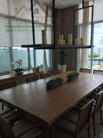 123 - Apartamento Quarto/Sala R$: 3.500,00 Locação - Foto 11
