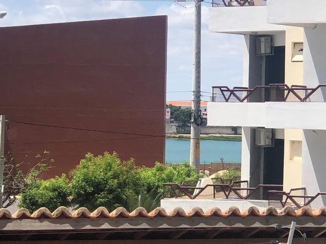 Excelente Apartamento para Vender no Edifício Mirante do Vale ? Orla de Petrolina - Foto 11