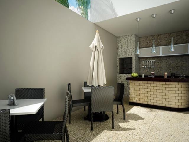 Excelente Apartamento para Vender no Edifício Mirante do Vale ? Orla de Petrolina - Foto 15