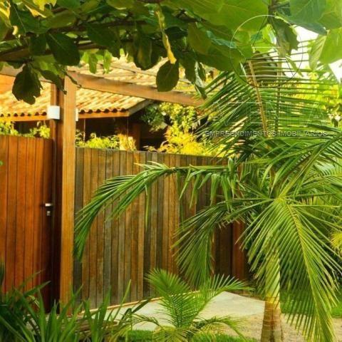 Casa à venda com 3 dormitórios em Praia da barra, Garopaba cod:2997 - Foto 18
