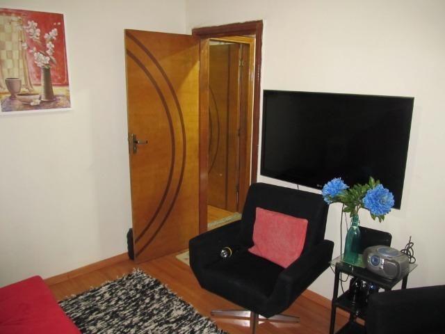 Apartamento 3 Quartos com suíte - Condomínio Barato - Foto 8