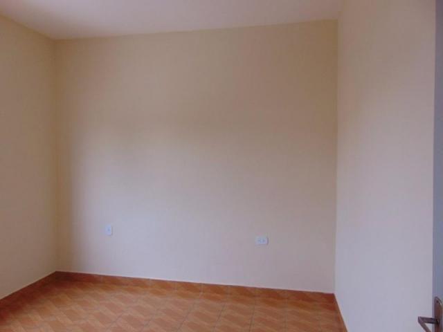 Casa para alugar com 3 dormitórios em Santa cecília, Paulínia cod:CA0490 - Foto 9