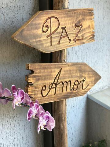 Bueno Residence- (No valor incluso agua,energia,gás, condomio) - Foto 11