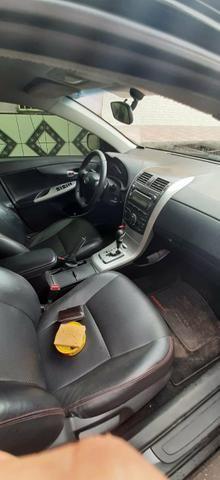 Corolla XRS 2.0 - Foto 4