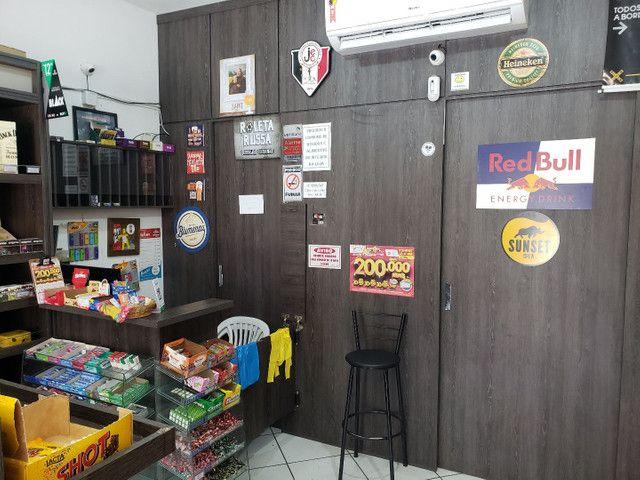 Vendo loja de conveniência completa em ótima localização. - Foto 4