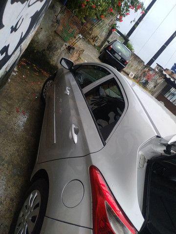 Vendo carro Hb20 - Foto 12