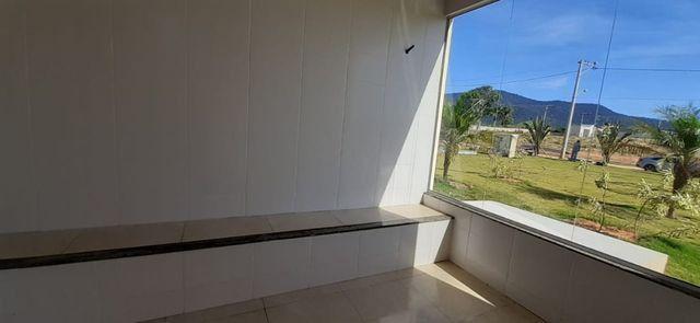 Condomínio Dom Village Maricá - Compre e ganhe o projeto aprovado da sua casa! - Foto 16