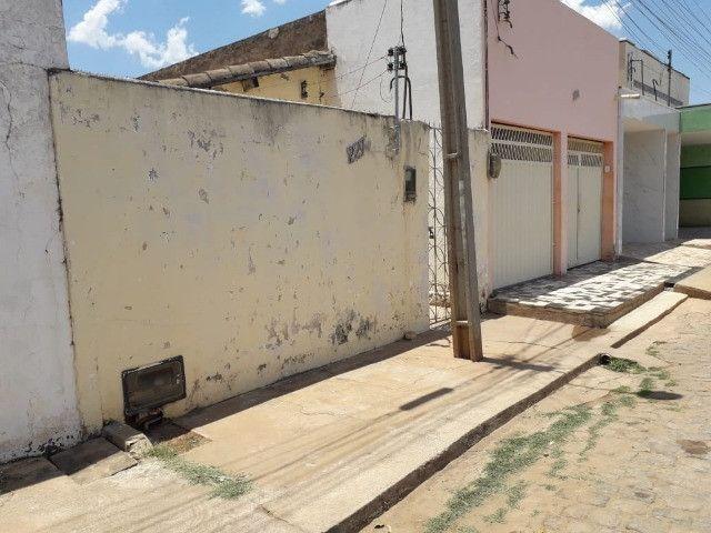 Vende-se uma casa no Bairro Junco, Picos-PI - Foto 10