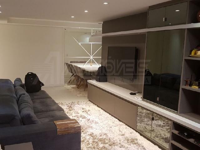 Apartamento à venda com 2 dormitórios em Estreito, Florianopolis cod:12934 - Foto 16