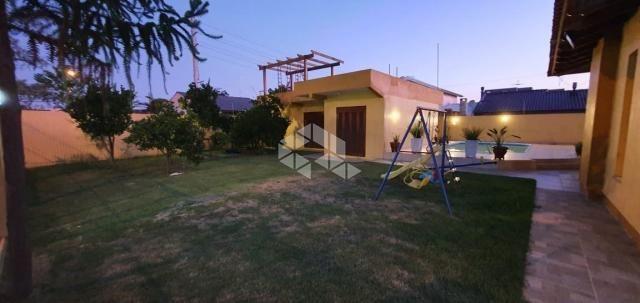 Casa à venda com 5 dormitórios em Igara, Canoas cod:9930235 - Foto 10
