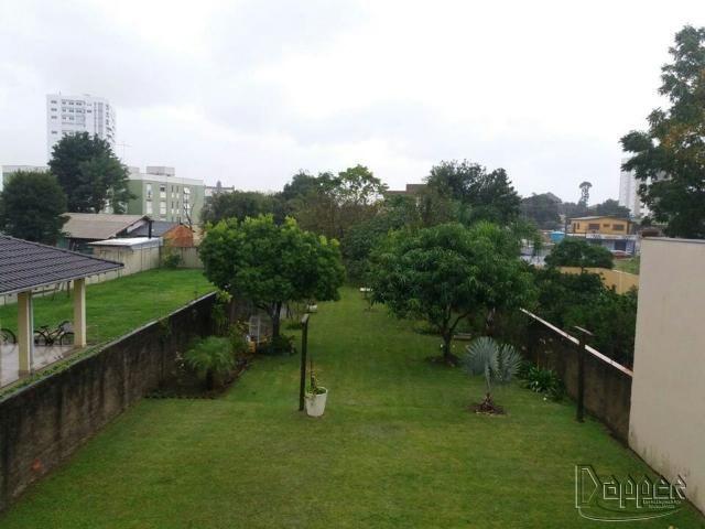 Casa à venda com 5 dormitórios em Centro, Esteio cod:7288 - Foto 20
