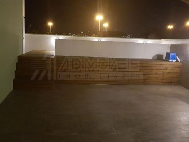 Apartamento à venda com 2 dormitórios em Estreito, Florianopolis cod:12934 - Foto 11