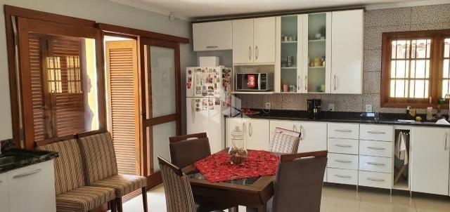 Casa à venda com 5 dormitórios em Igara, Canoas cod:9930235 - Foto 20