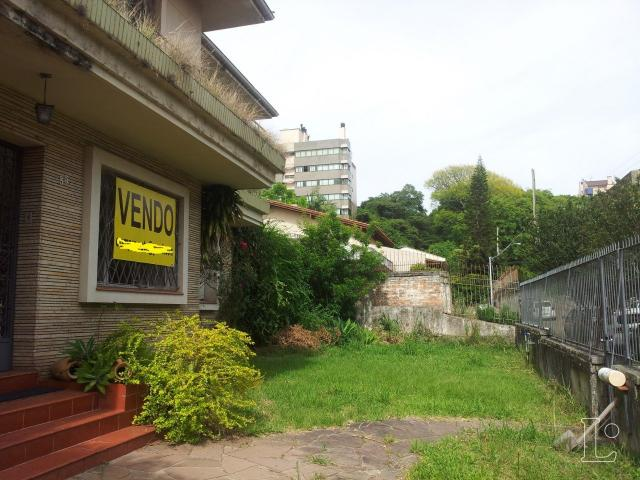 Casa à venda com 5 dormitórios em Jardim lindóia, Porto alegre cod:LU271985 - Foto 7