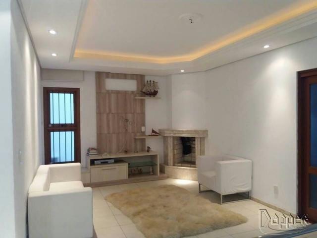 Casa à venda com 5 dormitórios em Centro, Esteio cod:7288 - Foto 10