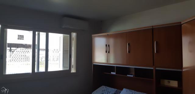 Casa à venda com 3 dormitórios em Pé de plátano, Santa maria cod:10181 - Foto 12