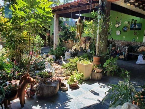 Casa à venda por R$ 580.000,00 - Itaipu - Niterói/RJ - Foto 3