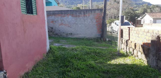 Casa à venda com 2 dormitórios em Caturrita, Santa maria cod:10176 - Foto 3