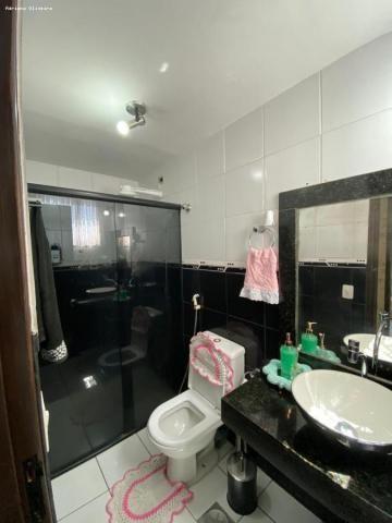 Apartamento para Venda em Goiânia, Setor Leste Vila Nova, 2 dormitórios, 1 banheiro, 1 vag - Foto 12