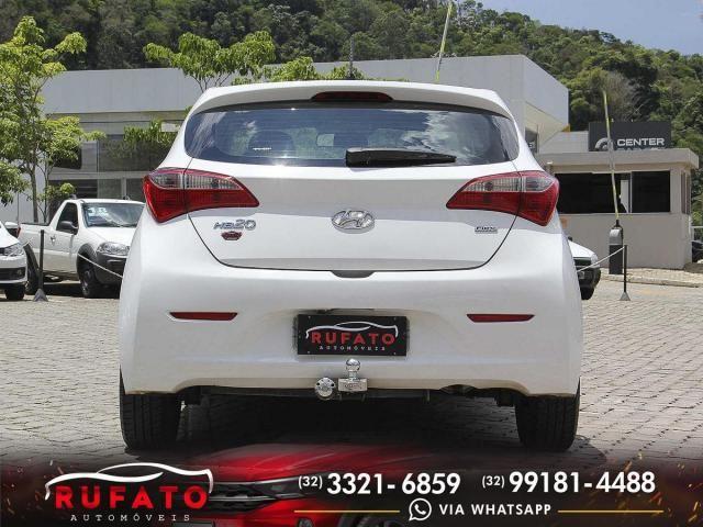 Hyundai HB20 Comf.1.0 *Carro Impecável* Super Oferta - Foto 5