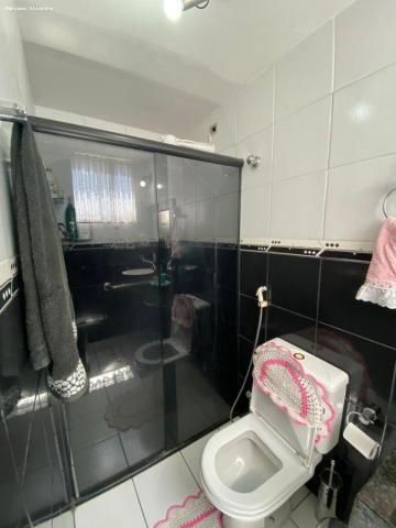 Apartamento para Venda em Goiânia, Setor Leste Vila Nova, 2 dormitórios, 1 banheiro, 1 vag - Foto 11