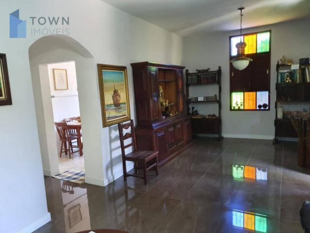 Casa à venda por R$ 580.000,00 - Itaipu - Niterói/RJ - Foto 7