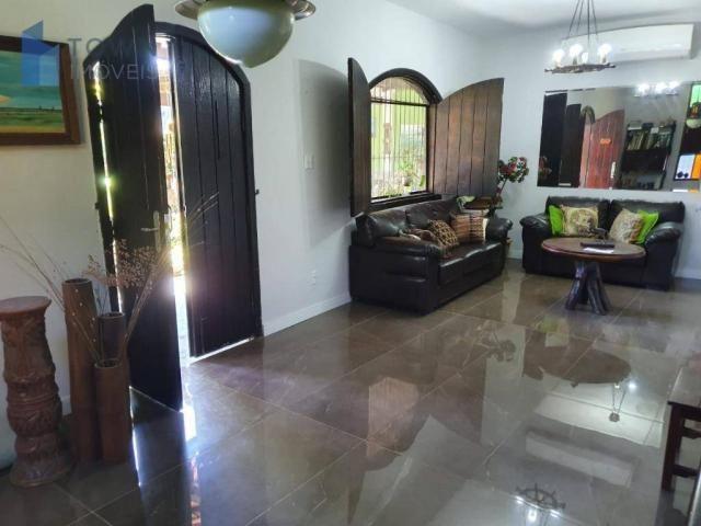 Casa à venda por R$ 580.000,00 - Itaipu - Niterói/RJ - Foto 8