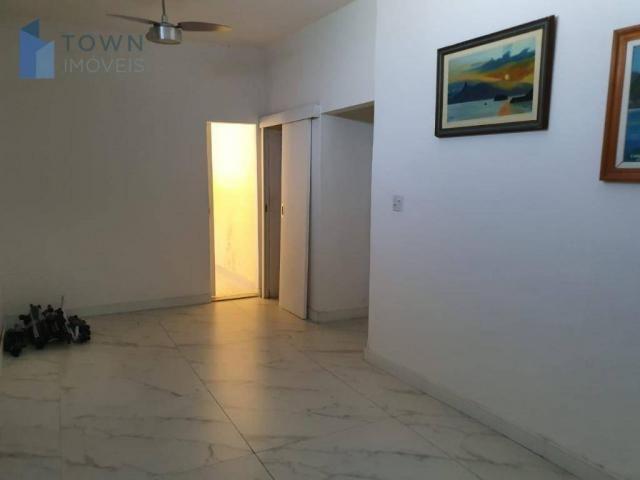 Casa à venda por R$ 580.000,00 - Itaipu - Niterói/RJ - Foto 11