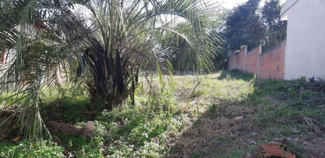 Casa à venda com 2 dormitórios em Caturrita, Santa maria cod:10176 - Foto 8