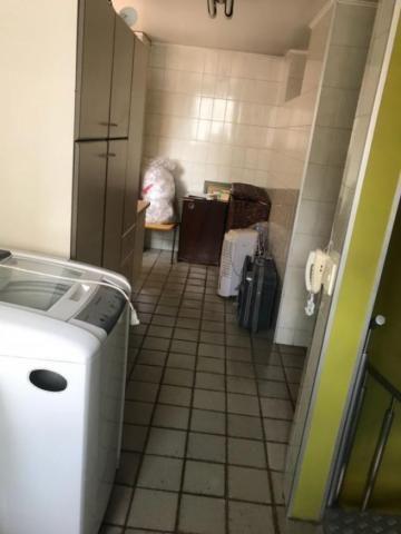 Apartamento para alugar com 4 dormitórios em Setor bueno, Goiânia cod:1012 - Foto 20