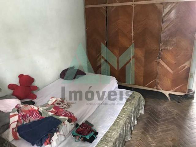 Casa à venda com 3 dormitórios em Tijuca, Rio de janeiro cod:1784 - Foto 8