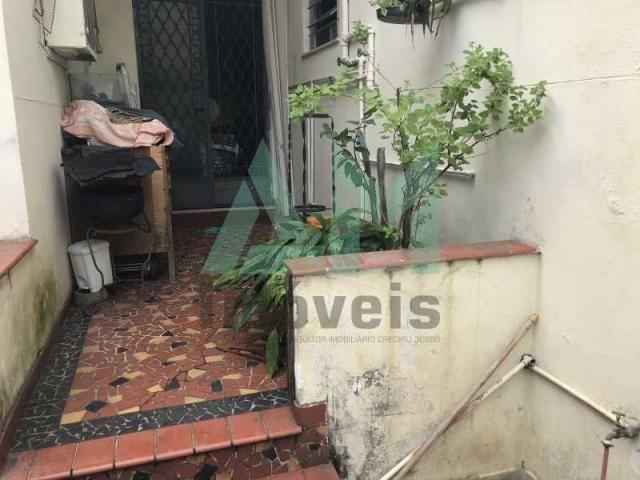 Casa à venda com 3 dormitórios em Tijuca, Rio de janeiro cod:1784 - Foto 16
