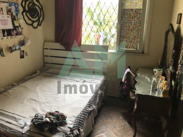 Casa à venda com 3 dormitórios em Tijuca, Rio de janeiro cod:1784 - Foto 6
