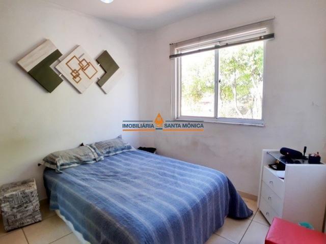 Apartamento à venda com 3 dormitórios em Rio branco, Belo horizonte cod:17248 - Foto 7