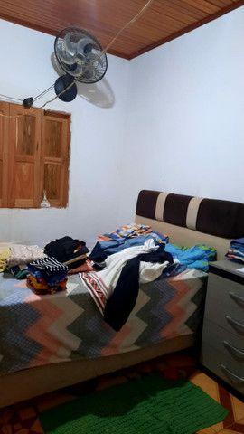 Casa no Marabaixo - Foto 5