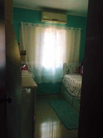 Casas de 3 dormitório(s), Condominio Boulevard Miami cod: 82401 - Foto 9