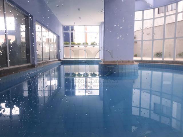 Apartamento à venda com 1 dormitórios em Sao benedito, Pocos de caldas cod:V19112 - Foto 12
