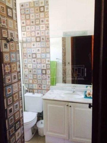 Casas de 3 dormitório(s), Condominio Boulevard Miami cod: 82401 - Foto 12