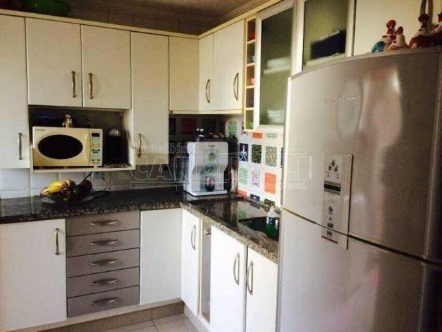 Casas de 3 dormitório(s), Condominio Boulevard Miami cod: 82401 - Foto 11