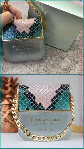 Perfumes importados originais - Barato demais! - Foto 4