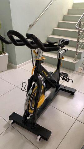 Bike Spinning Kikos ProF9 - Foto 2