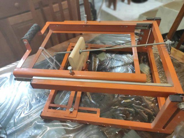 Maquina para personalizar copos - Foto 3