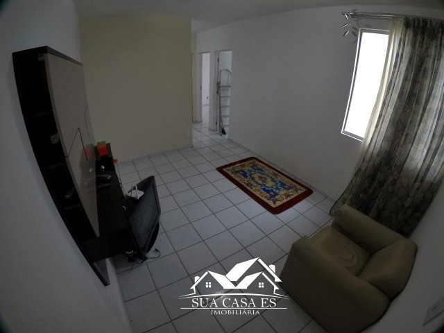 MG Apartamento 2 quartos em Jardim Limoeiro - Foto 6
